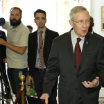 093013harryreid