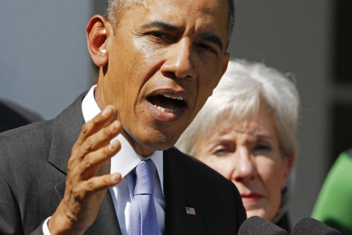 After budget, debt debacle, Obama tones down his agenda