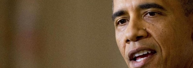 Obama expected to acknowledge problems with Obamacare rollout
