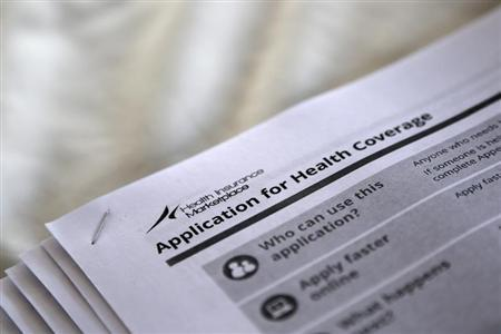 Ohio board hands President a major victory for Obamacare
