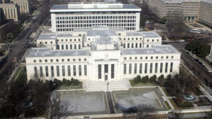 Fed taking 'wait and see' attitude on policy shift