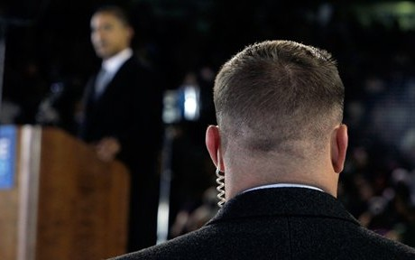 House Committee issues subpoenas in Secret Service screwup