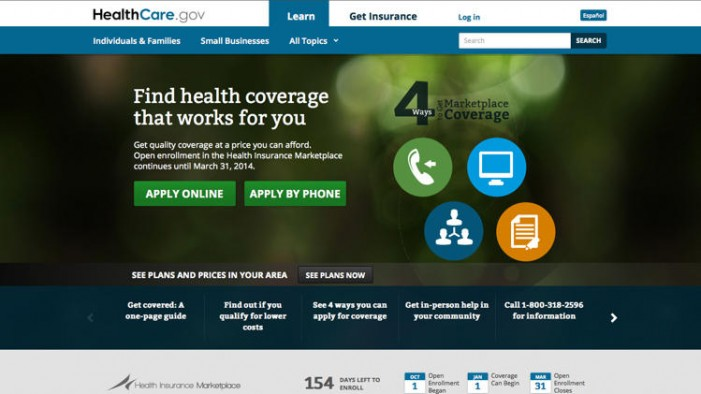 Confused by Obamacare?  So is Congress