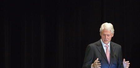 Bill Clinton leading Democrats demanding Obamacare changes