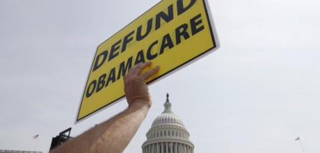 Anti-Obamacare rants:  Facts don't support rhetoric