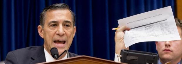 Obamacare signups fall way short of goal