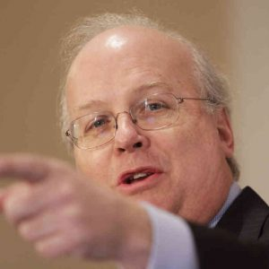 Karl Rove: His political group faces IRS crackdown.