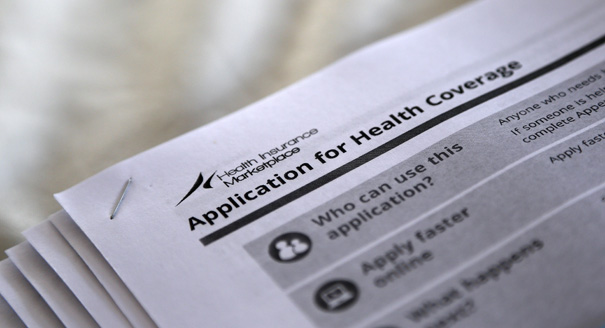 Another holiday, another Obamacare delay
