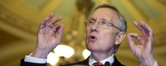 Budget deal expected to pass Senate early next week