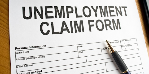 Republicans oppose renewing jobless benefits