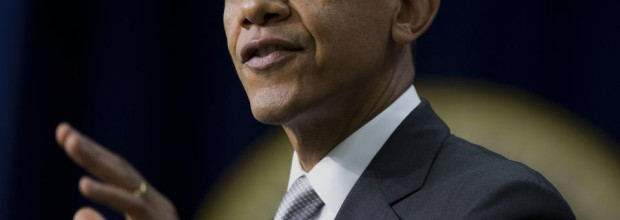 Obama, under public doubt, focuses on income gaps