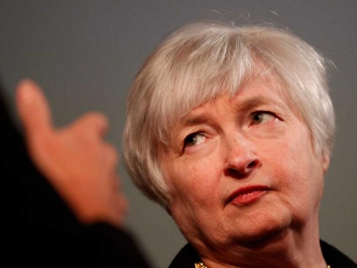 Unemployment, Fed top Congressional agenda