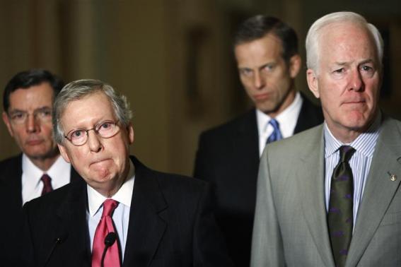 Renewing unemployment benefits stalls in Senate
