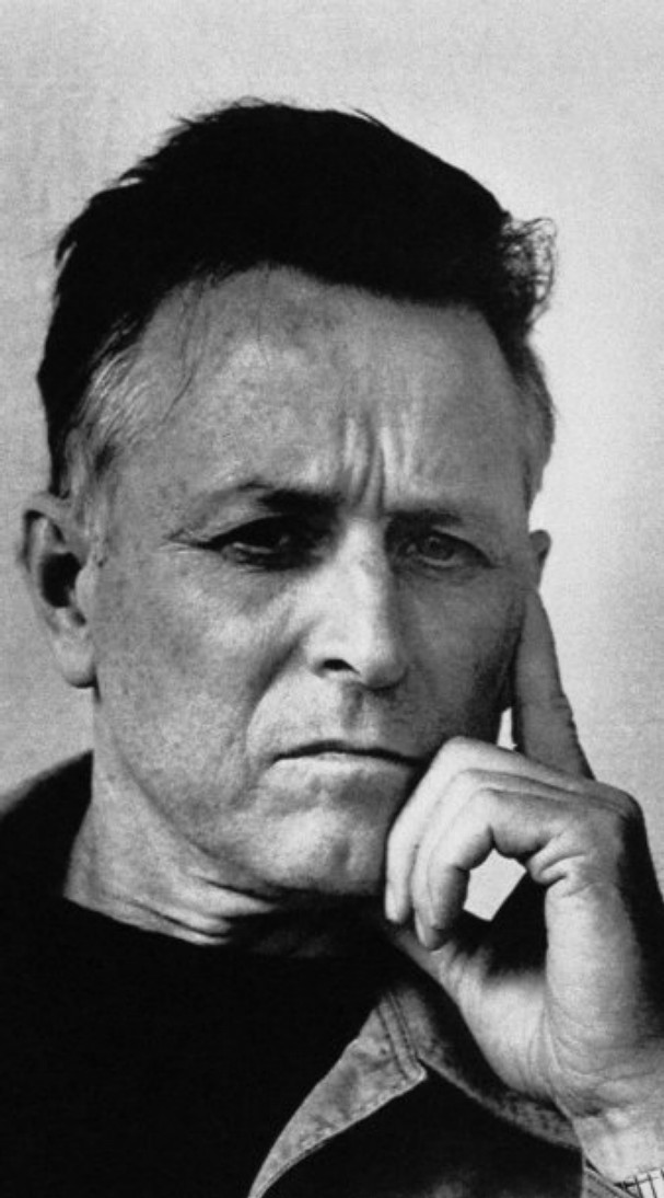 the early life and times of james earl ray On april 4, 1968, martin luther king jr was assassinated outside of his room at the lorraine motel.