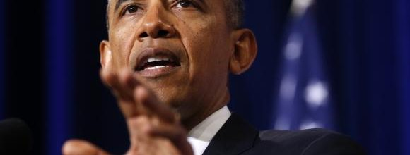 Obama to Republicans: 'I focus on the next plan'