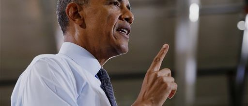 Will Obama's proposed retirement savings play work?