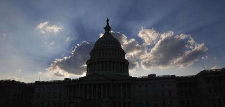 White House claims easy ride to lifting debt limit