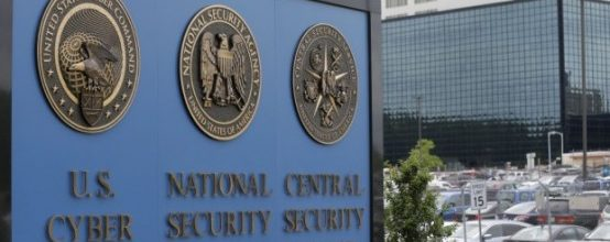 House ready to approve curbs on NSA spying
