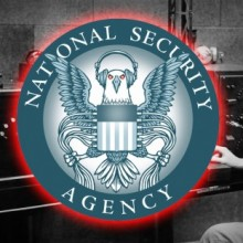 Is Senate ready to play chicken in NSA spying on Americans?