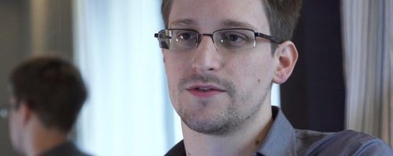 Kerry to Snowden: 'Man up and come home'