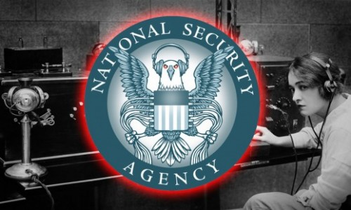NSA considered scrapping phone tapping before leak