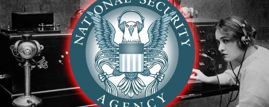 NSA warned of backlash from spying on Americans