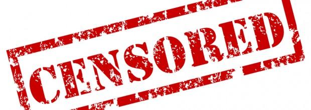 Transparent administration? Another Obama lie