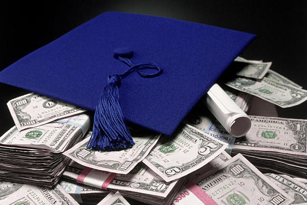 Free tuition?  A growing idea in some states