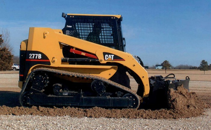 How did Caterpillar avoid paying billions in taxes?
