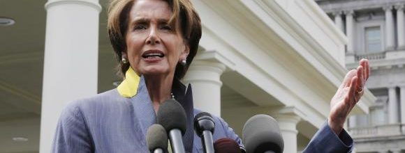 Pelosi: Cheney 'set tone' for CIA torture of prisoners