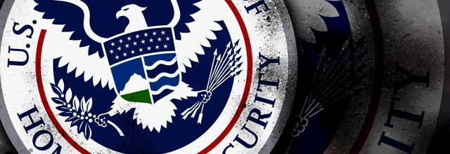 GOP may need Dems'  help on Homeland bill