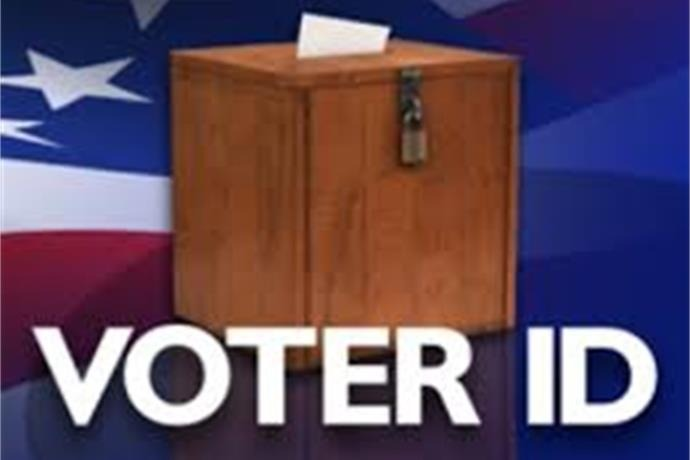 Judge finds Arkansas voter ID law unconstitutional