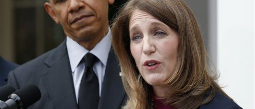 Is HHS nominee Burwell ready to face the Senate?