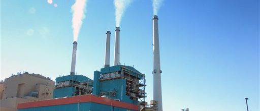 EPA plan to cut carbon from power plants by 30 percent