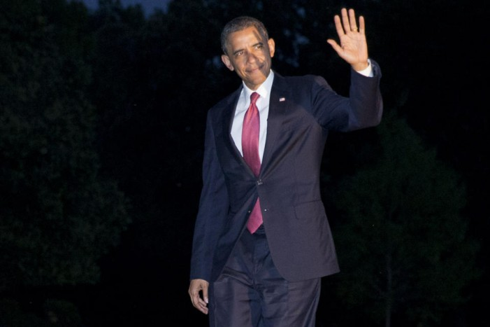 Obama set for 'executive action' on student loans