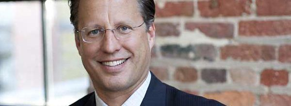 Tea party, as expected, gloats over Cantor defeat