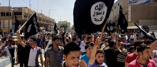 CIA suffers from too many intelligence gaps in Iraq