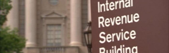 IRS cuts complicates meeting Obamacare rules