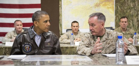 Congressional angst grows over Obama's Afghan plan