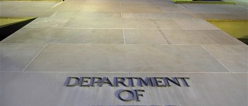 Lighter sentences sought for some business crimes