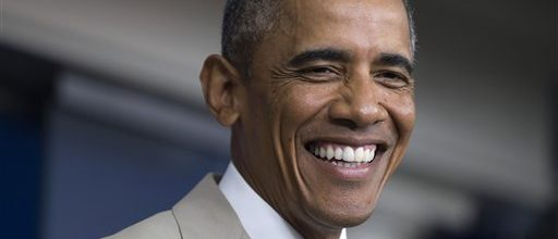 Obama claims improved economic growth numbers