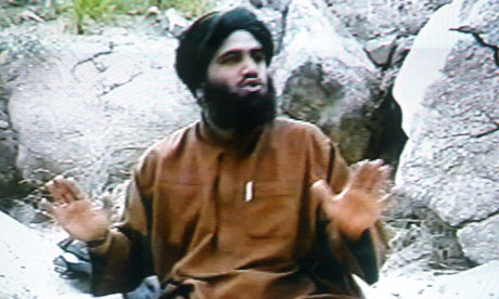 Son-in-law to bin Laden faces life in prison