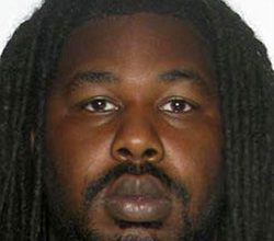 Jesse Matthew: A contradiction, even to his friends