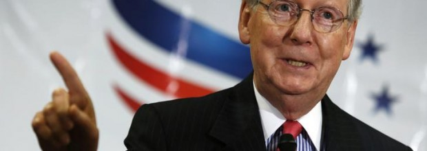 GOP taking the Senate? Don't bet on it yet