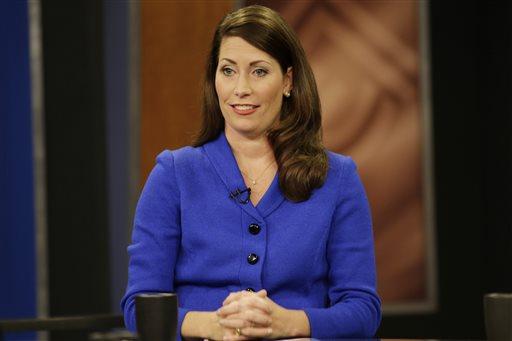 Democrats pull TV ads out of Kentucky Senate race