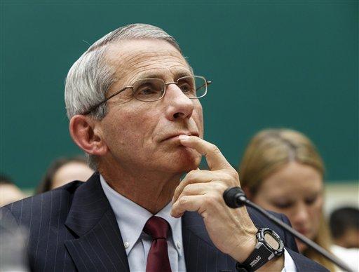 CDC revising Ebola protocol