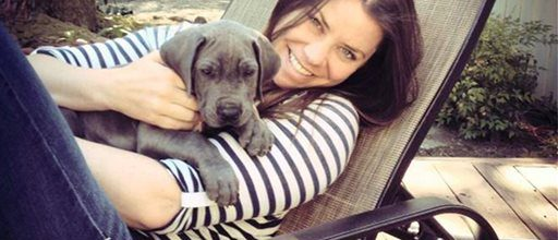 Brittany Maynard died on her terms