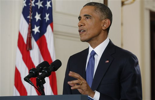 Obama's bumpy road on immigration orders