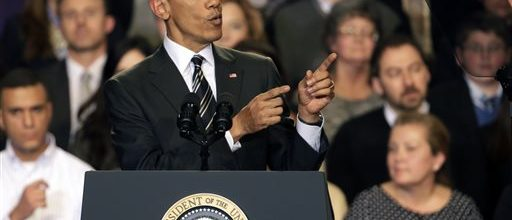 Obama's immigration moves anger business