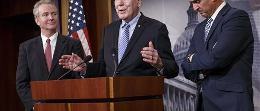 Not much Congress can do about Cuba policy